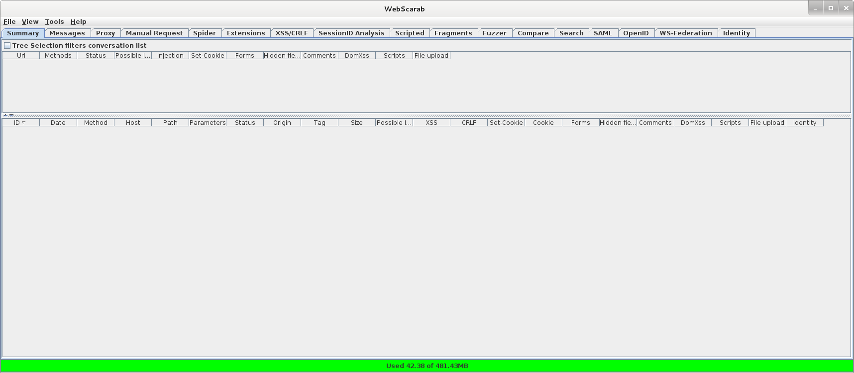 Купить Прокси Яндекс Рабочие Прокси Франция Под Чекер Crossfire- Свежие Прокси. Купить Прокси Рабочие Для Аддурилки Яндекс