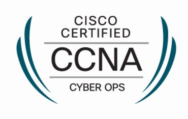 ccna cyber ops